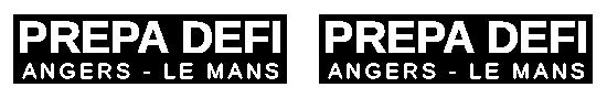 Prépa concours Pluripass